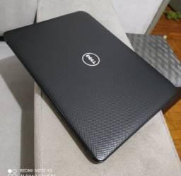 Notebook DeLL / i3 / 10 Meses De Uso - ImpecaveL !!!!
