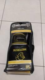 Luvas de Boxe Pretorian