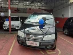 Idea ELX 1.4 2010