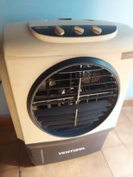 Climatizador Ventisol 45L