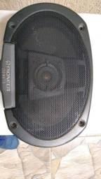 Pioneer TS-6955