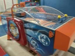 Brinquedo Tacco Ball - Matic Play