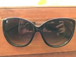 Oculos Chilli Beans feminino Manto sagrado