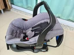 Bebê Conforto Infanti C/ Base Isofix