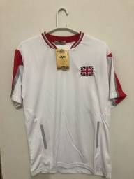 Título do anúncio: Camisa Branelli
