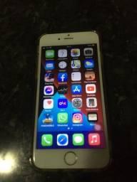 Título do anúncio: iPhone 6 (S) |128gb|