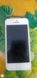 iphone 5 16 gb 400