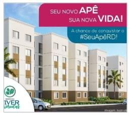 LA- Apartamento Viver Veredas