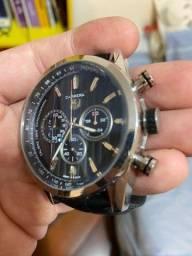 Título do anúncio: Relógio Tag Heuer