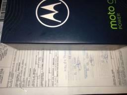 MOTO G9 POWER  $ 1.200