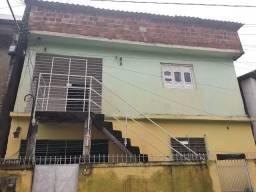 Casa para alugar em Jaboatão dos Guararapes