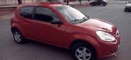 Título do anúncio: Ford Ka 2011/2011 - 15600,00