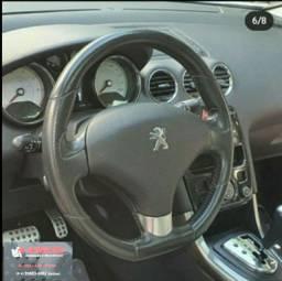 Kit Airbag Peugeot 308/408