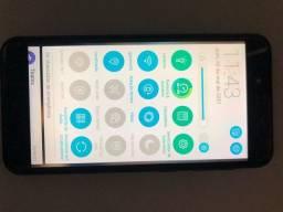 Zenfone Live Asus