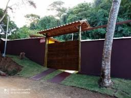 Título do anúncio: Linda Chácara com Área de 330m², Bairro São Pedro, em Wenceslau Braz/MG