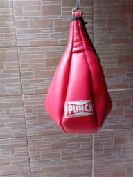 Punching Ball para boxe