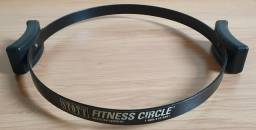 Fitness circle Stott Pilates