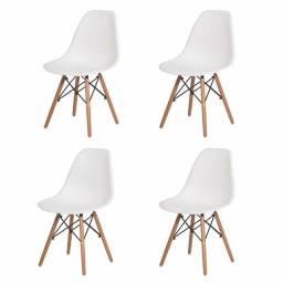 As cadeiras Eiffel são itens excelentes para a decoração do seu ambiente 169,00 Cada
