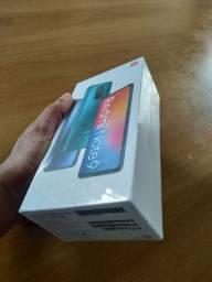 ?Redmi Note 9<br>
