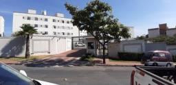 Título do anúncio: Apartamento para alugar com 2 dormitórios em Cabral, Contagem cod:49699