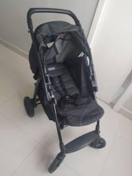 Carrinho de bebê Primus K super novo