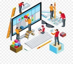 Softwares personalizados para seu negócio