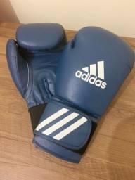 Luvas de boxe adidas speed 50 16oz