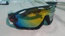 Título do anúncio: Óculos para ciclismo