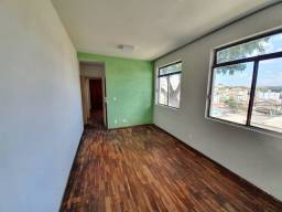 Apartamento à venda com 2 dormitórios em Salgado filho, Belo horizonte cod:JRC6496