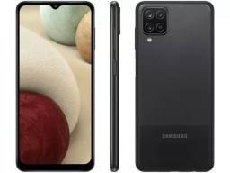 Título do anúncio: Smartphone Samsung Galaxy A1264 G8