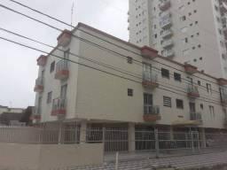 Título do anúncio: Apartamento 1 dorms 1 vaga lado Praia apenas R$ 135.000 mil a vista- Caiçara