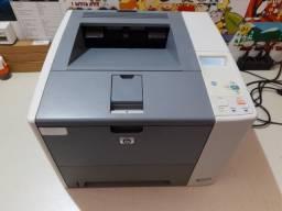 Impressora HP LaserJet P3005