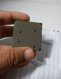 Processador AMD FX 6300 3.2 GHZ BLACK EDITION