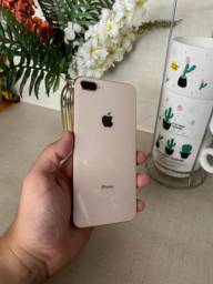 IPhone 8 plus vendo
