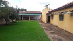 Casa Jardim Ouro Verde Várzea Grande