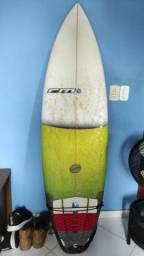 Prancha de Surf RM 5'11