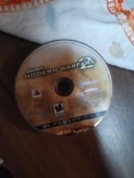 CallofDuty Warfare2 PS3