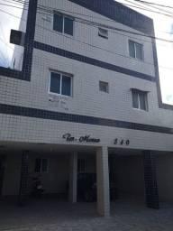 Residencial Maria