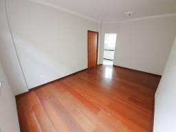 Apartamento à venda no Alto Barroca!