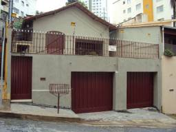 Casa à venda com 4 dormitórios em Calafate, Belo horizonte cod:MUS2736