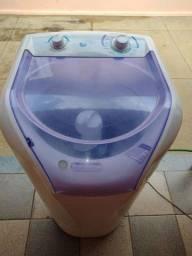 Máquina de lavar  7 kg 220v