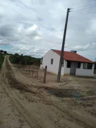 Título do anúncio: Vende-se um sítio em Varjada de cima, município de Passira Pe.