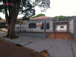 Casa com 2 dormitórios à venda, 73 m² por R$ 285.000,00 - Jardim Liberdade - Maringá/PR