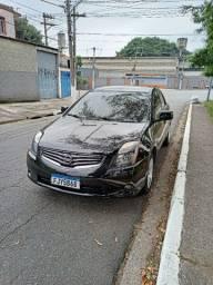 Nissan Sentra 2013 67000km