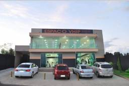 Título do anúncio: Espaço Vhip Festas e Eventos