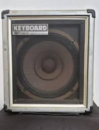 Amplificador Roland Cube CK40