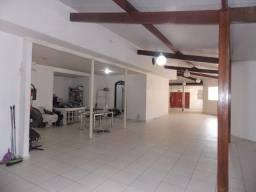 Loja comercial à venda com 1 dormitórios em Betânia, Belo horizonte cod:HI2338