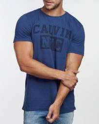 Camiseta Calvin Klein Tam M