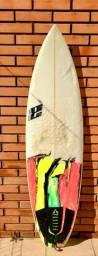 Prancha Edgo Surfboards