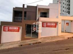 Viva Urbano Imóveis - Casa no Jardim Belvedere - CA00338